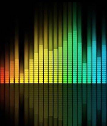 LISTEN: Mystery Sound Used In Cuba