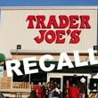 Possible 'Glass Shards' Prompt Trader Joe's RECALL Of Popular Packaged Salad