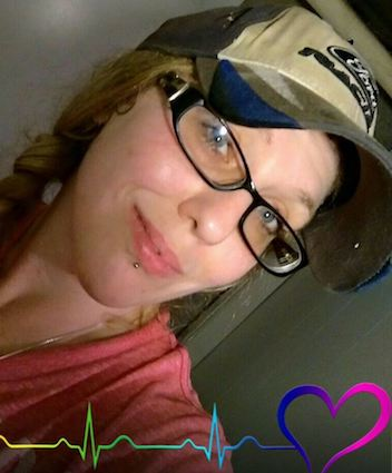 PHOTO: MO Woman Found Murdered In Sedalia Home Man Sought