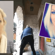 Prolific Female Dallas Package Thief Captured
