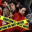 "Fans STRIKE BACK! Launch Petition To Dub ""Last Jedi"" WORST STAR WARS Film Ever"