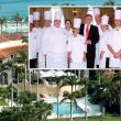 Trump May Want To Stick With Fast Food After Mar-a-Lago Kitchen Hit With 15 Health Violations