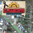 TN Community Rocked After Beloved Bolivar El Ranchito Employee Killed In Robbery