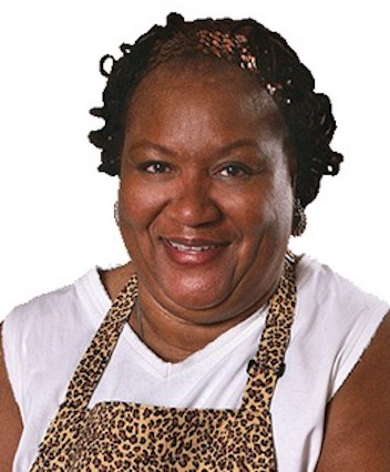 Patricia Big Mama Barron Owner Popular Omaha Big Mama S Kitchen Catering Dies Thecount Com