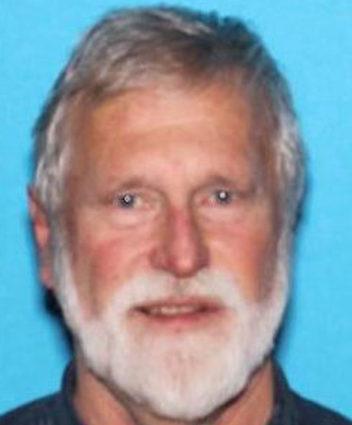 Family: Body Found In Ohio River