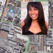 Tania Rendon Named As Victim In San Antonio Police Involved Murder-Suicide