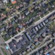 "Louisville Bardstown Road & Bashford Manor Lane Shooting ""Multiple Victims Down"""