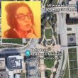 "WI Coroner IDs Woman Found Dead Near Milwaukee Art Museum ""Hit-And-Run?"""