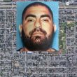 CA Man Who Won $1M Lottery Arrested In Reno Over Visalia Hit-And-Run Death Of Young Mother
