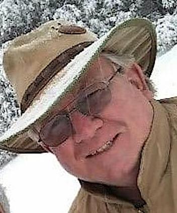 National Dodge Jacksonville Nc >> Ranger Michael Nelson atv accident