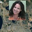 FL Woman Appears To Smile In DUI Mugshot Following Crash That Killed Beloved Mom On Mother's Day