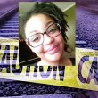 OH Woman Struck And Killed By Cleveland Old Brooklyn Train Thursday Identified