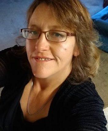 Selfie Lisa Ferraday nudes (38 fotos) Hot, Twitter, butt