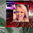 KY Woman Jessica Owens ID'd As Victim In Fatal Head-On Bays Branch Area Prestonsburg Crash