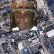 L.A. Truvillion Shot Dead In York Killer ID'd As PA Man Robert Johnson II