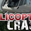 Louisiana Helicopter Down Southwest of New Orleans Sunday 4 Reported On Board