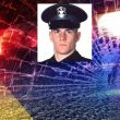 MI State Trooper Honored With MADD Award Struck By Drunk Driver On I-96 Saturday Night