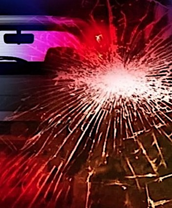 5 Dead 1 Hospitalized Following Nye County Nissan Vs Nissan