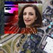 SC Rep. Katie Arrington Seriously Injured In Hwy-17 Head-On Crash