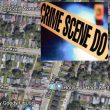 Darryl Turpin Jr ID'd As KY Man Found Shot Dead On Louisville Grand Ave
