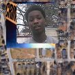 "GA Teen Emanul ""Squad"" Banks ID'd As Victim In Thursday Fatal Columbus Winston Road Shooting"