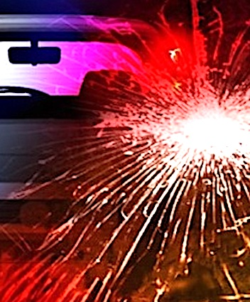 Young VA Woman Killed In Wythe County I-81 Crash Involving Young