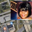 Al Woman Shot Dead At Birmingham Apartment Complex Tuesday Identified