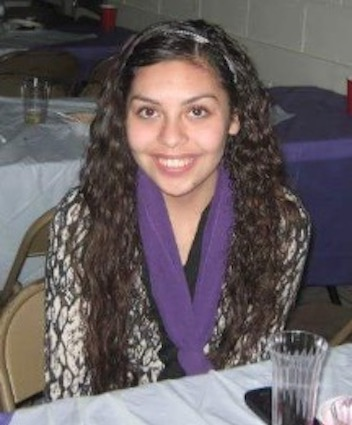 Ca Victim In Deadly Dinuba Hit And Run Identified As 21