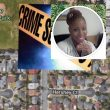 CA Woman Found Murdered In Richmond Home ID'd Worked At Social Security Administration