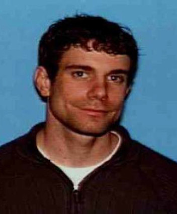 Missing Ca Man Tyler Worthington Id D As Human Remains