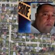 KY Man Raul Oliva ID'd As Victim Found Shot Dead In Front Yard Of West Louisville Home Wednesday