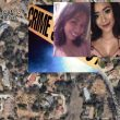 Ana Soto, Veronica Soto Ortega, ID'd As CA Victims In Thursday Escondido Double-Murder