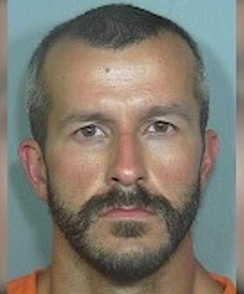 Before Murdering His Family Chris Watts Gave Relationship Advice On