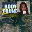 NY Woman Found Dead On Bronx Sidewalk Tuesday ID'd As Reality Star Lyric McHenry