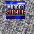 NY Husband And Wife ID'd As Saturday Elmont Murder-Suicide Victims