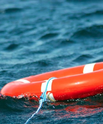 MI Victims In Sunday Double-Fatal Lake Michigan Drownings