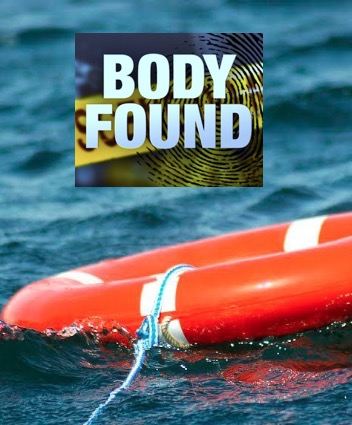 IL Body Found In Pinckneyville Pyramid State Park Clear Lake