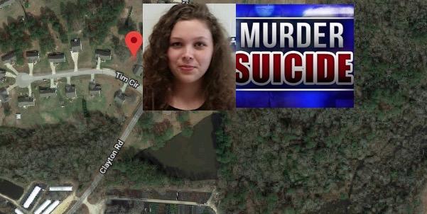 NC Family Identifies 14 Year Old Girl Killed In Tragic