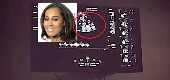 WNBA Skylar Diggins-Smith Announces Pregnant With First Child