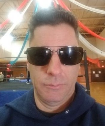 Duji: Ohio Rover's Morning Glory Jeffrey Larocque Hit By Car