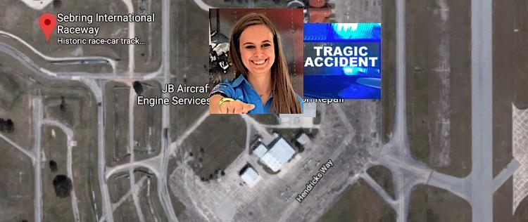 Car For You >> Jet Dragster Kat Moller Killed Thursday During Sebring International Raceway Exhibition ...