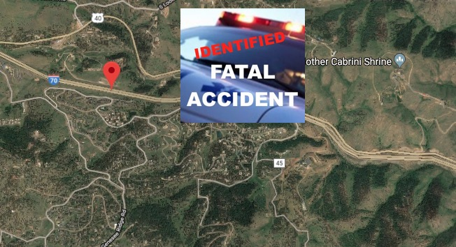 CO North Routt Charter Teacher ID'd As Victim In Monday Double-Fatal