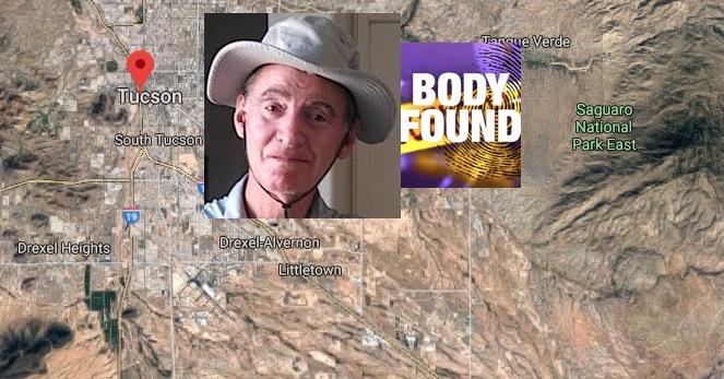 93619d13e8829 Missing AZ Man William Baumeister Found Dead In Tucson Desert Thursday