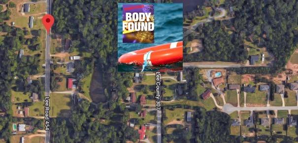 Ga Woman Amy Katherine Hagler Id D As Body Found In