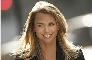 Who Is Lara Logan? And Why Does The Former 60 Minutes Reporter Now