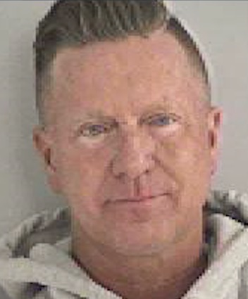 Rv Nation Owner Jeff Couch Arrested In Ohio Over