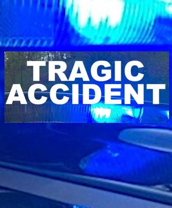 TN Man Cody Raulston ID'd As Victim Killed On 4-Wheeler In Dunlap
