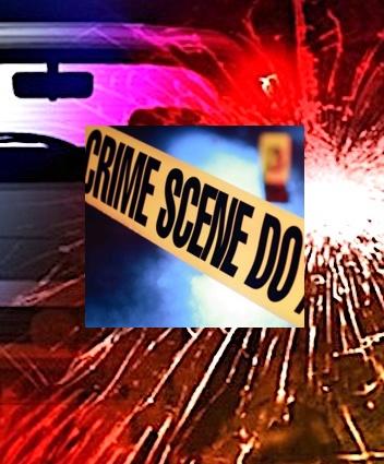 Alabama News Car Accident 2019