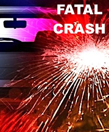 TN Woman Chanera Blackwell ID'd As Victim In Fatal Friday