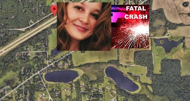 MI Woman Sam Winchester ID'd As Wrong-Way Driver In MI Crash